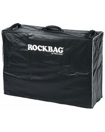 ROCKBAG ROCKGEAR RB 81350 B DUST COVER 2x12 ANGOLARE