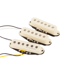 Fender pickup HOT NOISELESS STRAT