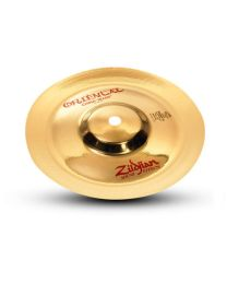 ZILDJIAN ORIENTAL CHINA TRASH 10 '' 25 cm