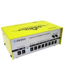 ALCTRON DCT 200