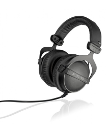 BEYERDYNAMIC DT 770 PRO 32 Ohm CUFFIA PROFESSIONALE SPECIFICA PER DISPOSITIVI PORTATILI