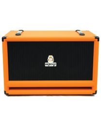 Orange SP410 4x10 1200W Isobaric Bass Cabinet