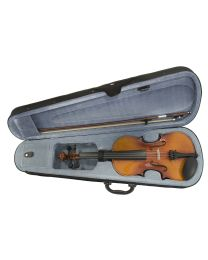 STAGG VIOLINO 4/4 L IN ACERO