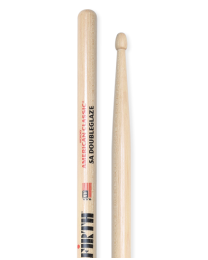 VIC FIRTH ACL 5ADG BACCHETTE AMERICAN CLASSIC DoubleGlaze