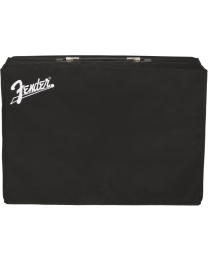 FENDER Amp Cover, Hot Rod Deluxe/Blues Deluxe, Black