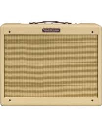 Fender amplificatore chitarra 57 CUSTOM DELUXE - ALNICO CREAM