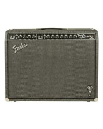 Fender amplificatore valvolare GB TWIN REVERB George Benson
