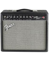 Fender amplificatore valvolare  SUPER CHAMP X2