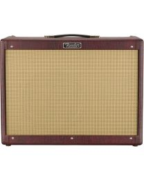 Fender amplificatore chitarra HOT ROD DELUXE IV BUDDY