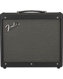 FENDER amplificatore combo digitale MUSTANG GTX50