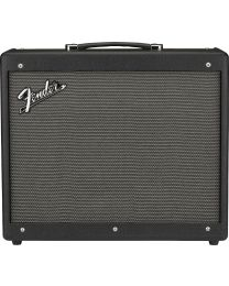FENDER amplificatore combo digitale MUSTANG GTX100