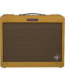 Fender amplificatore valvolare THE EDGE DELUXE George Benson