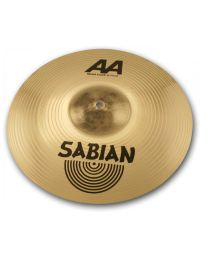 SABIAN AA METAL X CRASH DA 16