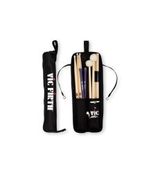 VIC FIRTH AC ESB ESSENTIAL STICK BAG BORSA PORTA BACCHETTE
