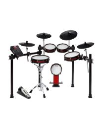 ALESIS Crimson II Kit Special Edition BATTERIA ELETTRONICA