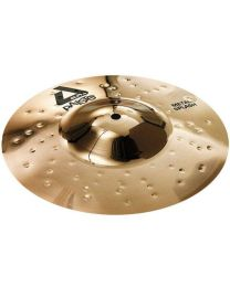 PAISTE ALPHA BRILLIANT METAL SPLASH 12""