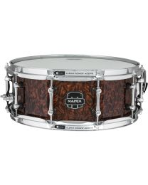 MAPEX Armory Dillinger Snare Drum 4550KCWT