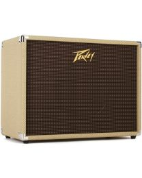 PEAVEY 112 C EXTENSION CABINET