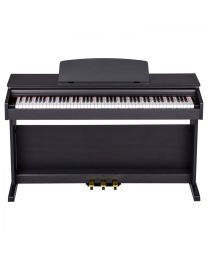 ORLA CDP1 RW PIANOFORTE DIGITALE CON MOBILE ROSEWOOD