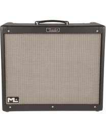 Fender amplificatore valvolare HOT ROD DEVILLE ML 212 Michael Landau