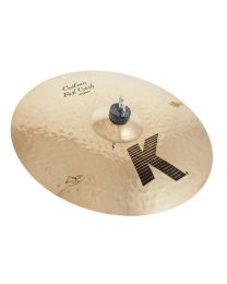 ZILDJIAN K CUSTOM FAST CRASH 14