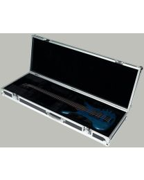 ROCKCASE RC 10830 BW BASS FLIGHT CASE