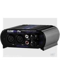 ART CLEANBOX  II PRO HMU ELIMINATOR