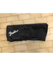 FENDER COVER HOT ROD DELUXE HEAD