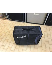 FENDER COVER PER COMBO TIPO FENDER HOT ROD DELUXE