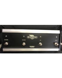 Mesa Boogie footswitch Express Plus 5:50