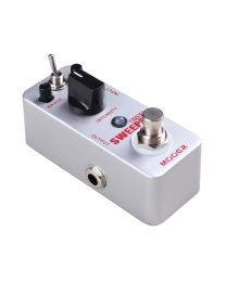 MOOER SWEEPER BASS pedale Dynamic Envelope Filter