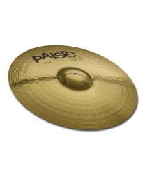 PAISTE 101 PIATTO CRASH 14""