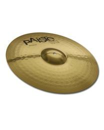 PAISTE 101 PIATTO CRASH 16""
