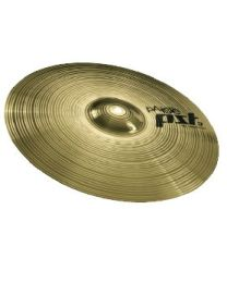 PAISTE PST3 PIATTO CRASH RIDE 18""