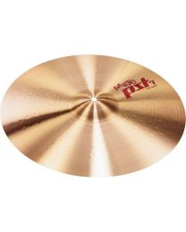 PAISTE PST7 PIATTO THIN CRASH 14""
