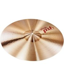 PAISTE PST7 PIATTO HEAVY RIDE 20""