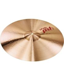 PAISTE PST7 PIATTO LIGHT RIDE 20""