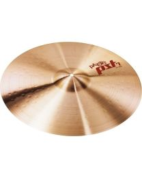 PAISTE PST7 PIATTO RIDE 20""