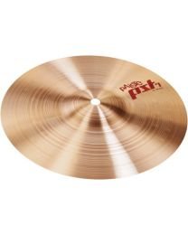 PAISTE PST7 PIATTO SPLASH 10""