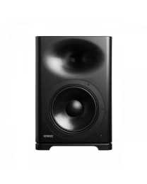 GENELEC S360AP S360A SAM Two-way Monitor System Nero