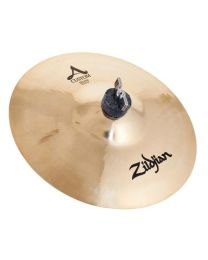 ZILDJIAN A CUSTOM SPLASH DA 6