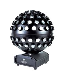 AMERICAN DJ SPHERION WH A LED BIANCO