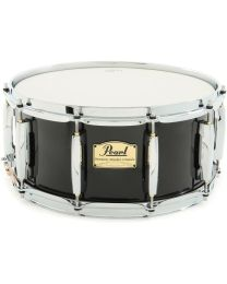 PEARL SSC1455S/C103 RULLANTE SESSION STUDIO CLASSIC 14 X 5,5