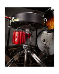 PEARL THMP 1 THRONE  THUMPER