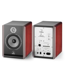 Focal SOLO6 Be ANALOG AND ACTIVE SPEAKER