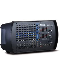 Alto Professional EMPIRE RMX2408 DFX