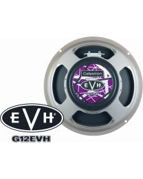 Celestion Signature G12 EVH 20W 15ohm