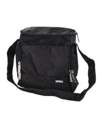RELOOP 14773 LAPTOP BAG