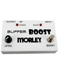 MORLEY 0960 BUFFER BOOST