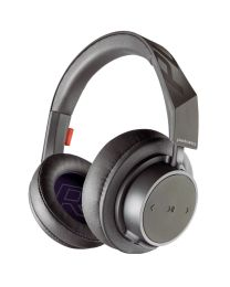 PLANTRONICS 11018 BACKBEAT GO 600 GREY